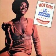 Lou Donaldson - Hot Dog