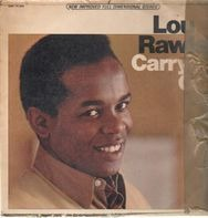 Lou Rawls - Carryin' On!