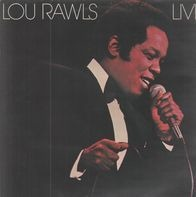 Lou Rawls - Live