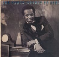 Lou Rawls - Shades of Blue