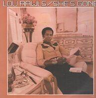 Lou Rawls - She's Gone