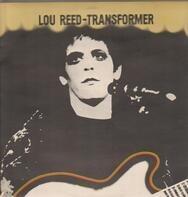 Lou Reed - Transformer