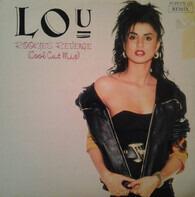 Lou - Rookies Revenge (Cool Cut Mix)