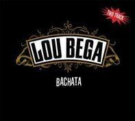 Lou Bega - Bachata
