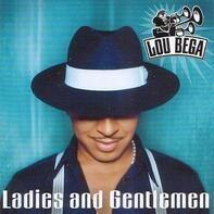 Lou Bega - Ladies and Gentlemen