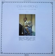 Louis Armstrong - Integral Nice Concert - 1948 - Vol.1