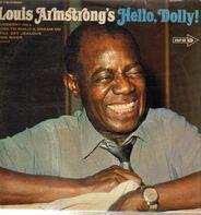 Louis Armstrong - Hello, Dolly