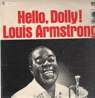 Louis Armstrong And His All-Stars - Hello, Dolly!