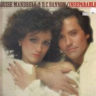 Louise Mandrell & R.C. Bannon - Inseparable
