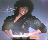 Louise Mandrell - I'm Not Through Loving You