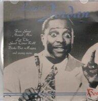 Louis Jordan - Good Times