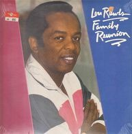 Lou Rawls - Family Reunion