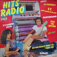Love And Music - Hits Radio Vol.8