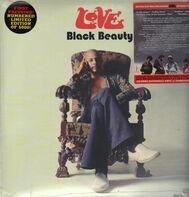 Love - Black Beauty