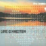 Love Connection - The Bomb (Remixes)