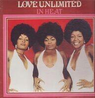 Love Unlimited - In Heat