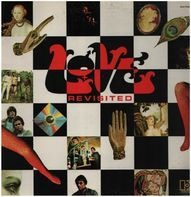 Love - Revisited