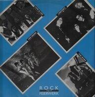 Love & Lies, Hifi Mama... - Rock Feierwerk Sieger '92