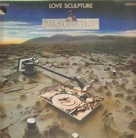 Love Sculpture - Blues Helping