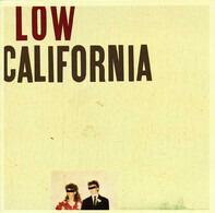 Low - California