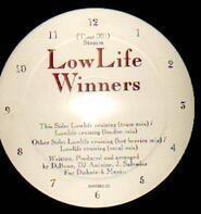 Low Life Winners - Low Life Cruising