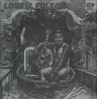 Lowell Fulson - Chess Blues Masters Series
