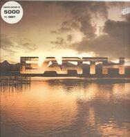 LTJ Bukem Presents - Earth Volume 5