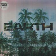 LTJ Bukem Presents - Earth Volume 4