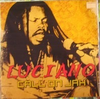 Luciano - Call On Jah