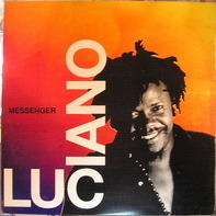 Luciano - Messenger