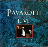 Luciano Pavarotti - New Pavarotti Collection Live
