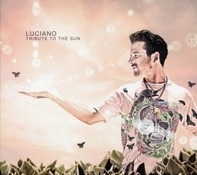 Luciano - Tribute to the Sun