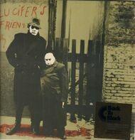 Lucifer's Friend - Lucifer's Friend