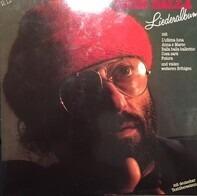 Lucio Dalla - Liederalbum