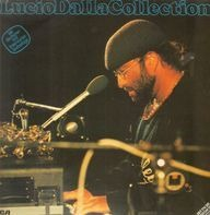 Lucio Dalla - Lucio Dalla Collection