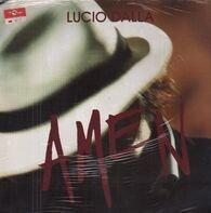 Lucio Dalla - Amen