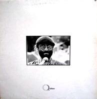 Lucio Dalla - Telefonami Tra Vent'Anni
