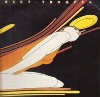 Lucky Thompson - Dancing Sunbeam
