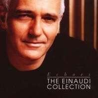 Ludovico Einaudi - Echoes -Einaudi Collectio