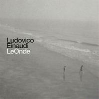 Ludovico Einaudi - Le Onde