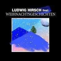 Ludwig Hirsch - Liest..