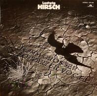 Ludwig Hirsch - Komm großer schwarzer Vogel
