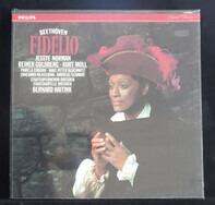 Beethoven (Haitink) - Fidelio