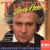 Beethoven - TuTTi Beethoven