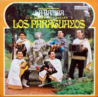 Luis Alberto Del Parana Y Los Paraguayos - La Bamba
