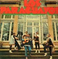 Luis Alberto del Parana y Los Paraguayos - Los Paraguayos