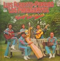 Luis Alberto Del Parana Y Los Paraguayos - Vaya Con Dios