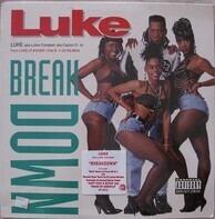 Luke - Breakdown