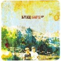 Luke - Safe EP