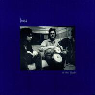 Luna - In The Flesh